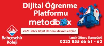 Reklam Kodu r007
