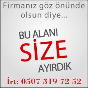 Reklam Kodu r045